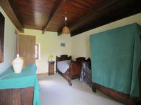 French property for sale in PONT MELVEZ, Cotes d Armor - €56,000 - photo 7