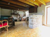 French property for sale in PONT MELVEZ, Cotes d Armor - €56,000 - photo 4