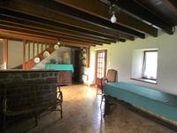 French property for sale in PONT MELVEZ, Cotes d Armor - €56,000 - photo 5