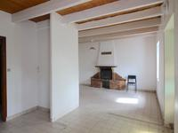 French property for sale in PONT MELVEZ, Cotes d Armor - €56,000 - photo 3