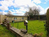 French property for sale in PONT MELVEZ, Cotes d Armor - €56,000 - photo 2