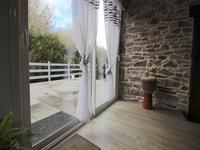 French property for sale in BOURBRIAC, Cotes d Armor - €165,850 - photo 7