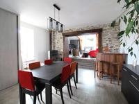 French property for sale in BOURBRIAC, Cotes d Armor - €165,850 - photo 3