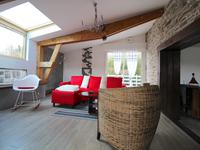 French property for sale in BOURBRIAC, Cotes d Armor - €165,850 - photo 5