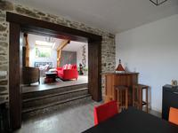 French property for sale in BOURBRIAC, Cotes d Armor - €165,850 - photo 4