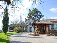 houses and homes for sale inLAUZUNLot_et_Garonne Aquitaine