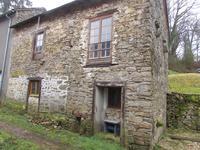 Maison à vendre à ST LEGER BRIDEREIX en Creuse - photo 1