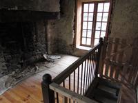 Maison à vendre à ST LEGER BRIDEREIX en Creuse - photo 5