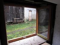 Maison à vendre à ST LEGER BRIDEREIX en Creuse - photo 9