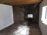 Maison à vendre à ST LEGER BRIDEREIX en Creuse - photo 7