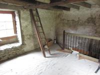 Maison à vendre à ST LEGER BRIDEREIX en Creuse - photo 4