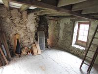 Maison à vendre à ST LEGER BRIDEREIX en Creuse - photo 3
