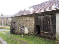Maison à vendre à ST LEGER BRIDEREIX en Creuse - photo 2