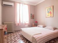 Maison à vendre à AVIGNON en Vaucluse - photo 7
