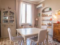Maison à vendre à AVIGNON en Vaucluse - photo 3