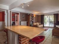 Maison à vendre à AVIGNON en Vaucluse - photo 6