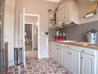 Maison à vendre à AVIGNON en Vaucluse - photo 4