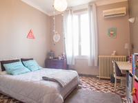 Maison à vendre à AVIGNON en Vaucluse - photo 8
