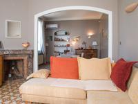 Maison à vendre à AVIGNON en Vaucluse - photo 2