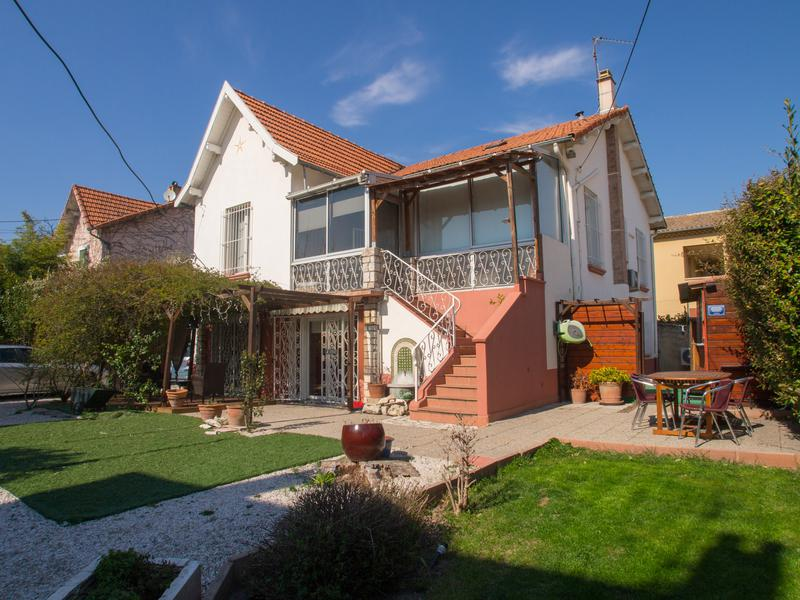 Maison à vendre à AVIGNON(84000) - Vaucluse