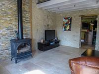 French property for sale in EYMET, Dordogne - €577,500 - photo 7