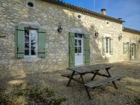 Maison à vendre à EYMET en Dordogne - photo 8