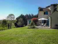 French property for sale in EYMET, Dordogne - €577,500 - photo 4