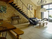 French property for sale in EYMET, Dordogne - €577,500 - photo 5