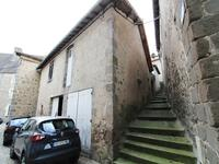 French property for sale in CONFOLENS, Charente - €26,000 - photo 2