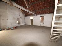 French property for sale in CONFOLENS, Charente - €26,000 - photo 4