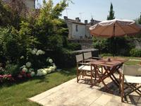 French property for sale in COGNAC, Charente - €0 - photo 2