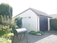 French property for sale in DOMJEAN, Manche - €204,120 - photo 4