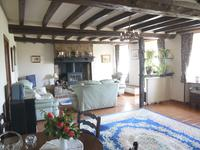 French property for sale in DOMJEAN, Manche - €204,120 - photo 6