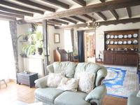 French property for sale in DOMJEAN, Manche - €204,120 - photo 7