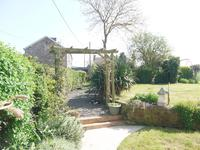 French property for sale in DOMJEAN, Manche - €204,120 - photo 3