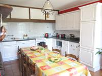 French property for sale in DOMJEAN, Manche - €204,120 - photo 5