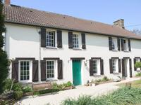 French property, houses and homes for sale inDOMJEANManche Normandy