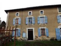 French property, houses and homes for sale inSURISCharente Poitou_Charentes