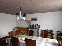 French property for sale in SURIS, Charente - €65,000 - photo 3