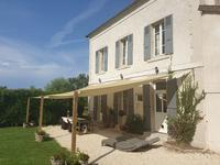 French property, houses and homes for sale inVILLEFAVARDHaute_Vienne Limousin