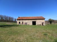 French property for sale in VIDEIX, Haute Vienne - €130,800 - photo 5