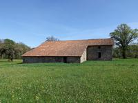 French property for sale in VIDEIX, Haute Vienne - €130,800 - photo 10