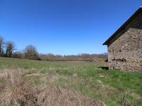 French property for sale in VIDEIX, Haute Vienne - €130,800 - photo 7
