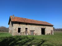 French property for sale in VIDEIX, Haute Vienne - €130,800 - photo 9