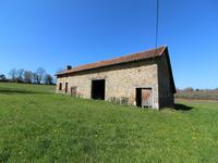 French property for sale in VIDEIX, Haute Vienne - €130,800 - photo 8