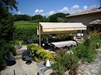 French property for sale in ST EMILION, Gironde - €670,950 - photo 4
