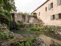 French property for sale in ST EMILION, Gironde - €670,950 - photo 3