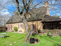 commerce à vendre à ST LEON SUR VEZERE, Dordogne, Aquitaine, avec Leggett Immobilier