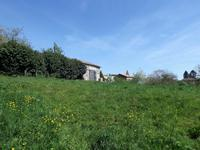 French property for sale in ROUSSINES, Charente - €51,000 - photo 2