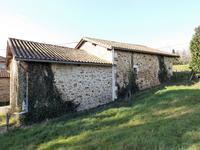 French property for sale in ROUSSINES, Charente - €51,000 - photo 10